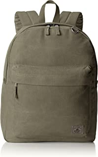 mount everest backpack