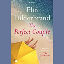the perfect couple audiobook