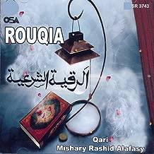 Rouqia