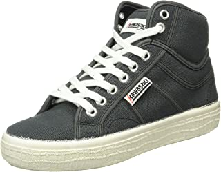 reputable site 79975 f33d2 Amazon.it: Kawasaki: Scarpe e borse