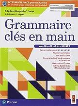 Permalink to Grammaire clés en main [Lingua francese] PDF
