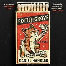 Bottle Grove: A Novel
