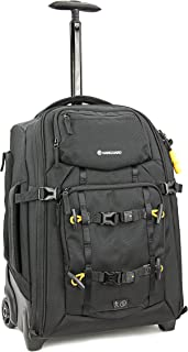 Vanguard Alta Fly 49T Backpack - Black