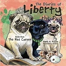 Best red carpet diaries book 1 Reviews