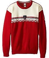 Lahti Sweater (Toddler/Little Kids/Big Kids)