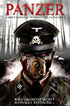 Best panzer movie 2016 Reviews