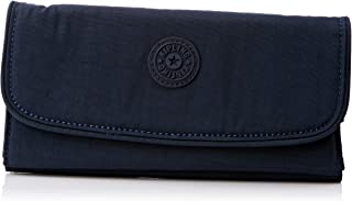 Kipling Money Land, Wallets para Mujer, 3x18.5x10 cm (LxWxH)