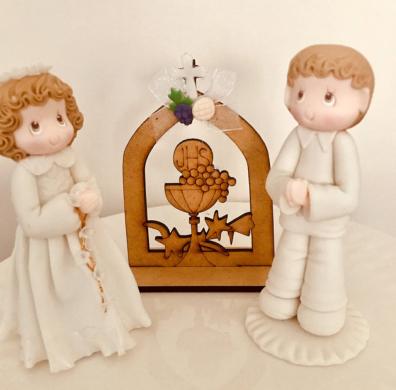 excellence Set First Communion. OFFicial site