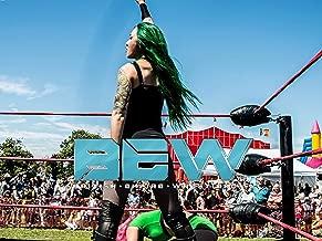 British Empire Wrestling - 2017
