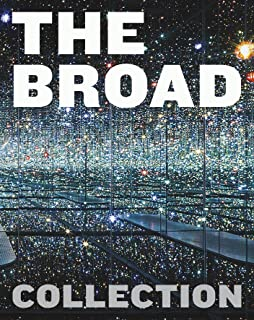 The Broad Collection
