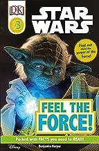 Best star wars adventures in wild space the heist Reviews
