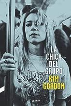 La chica del grupo (Spanish Edition)