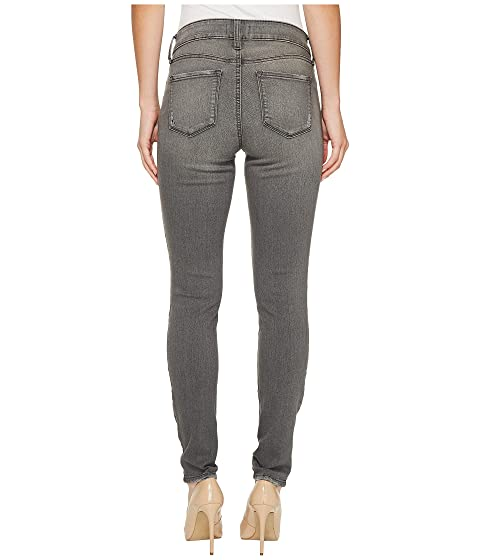 Skinny Alchemy Fit NYDJ Denim Jeans Alchemy en Legging en Future Ami Fqrq5vw7
