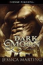 Dark Moon (The Searchers  Book 2)