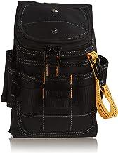 Custom lederwaren bakım çanta, 1524
