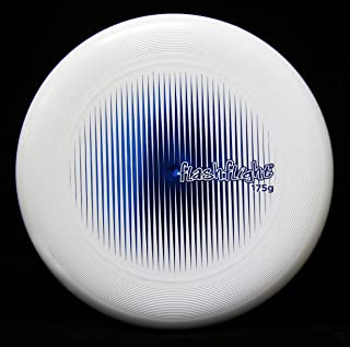 Nite Ize Flashflight Ultimate Disc