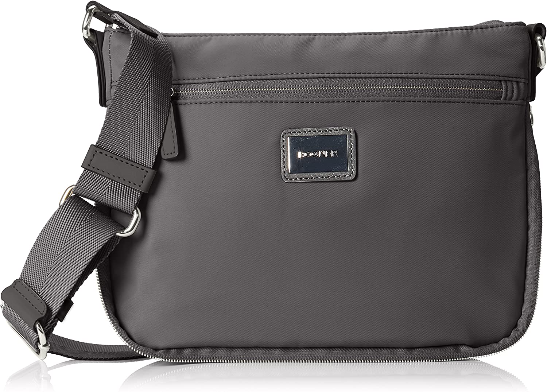 Bogner Women's Mediumshoulder CrossBody Bag