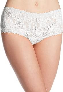 Women's Signature Lace Boyshort Panty
