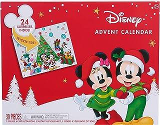 $29 » Disney Mickey Mouse Advent Calendar (Amazon Exclusive)
