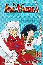 inuyasha manga vizbig