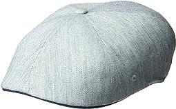 Wool Flexfit 504