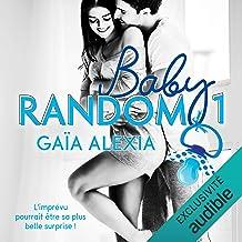 Baby random 1: Baby random