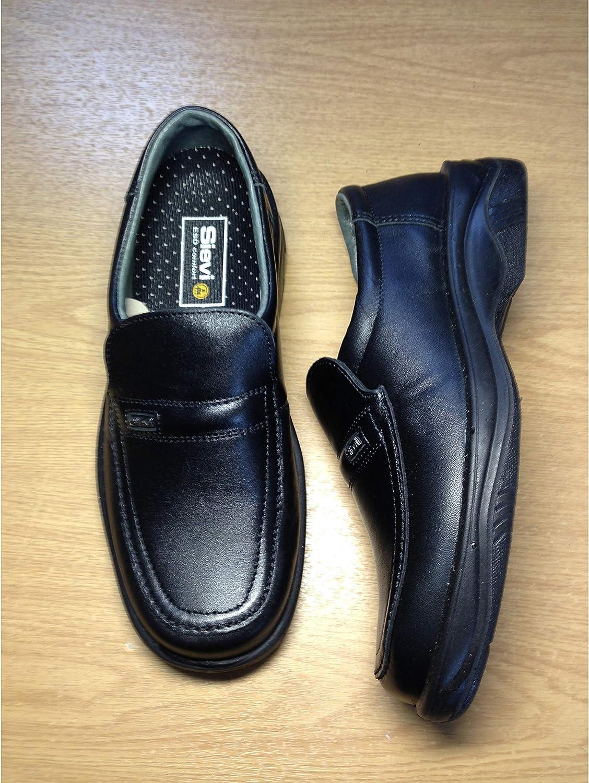 Elimistat Sievi Premium 38 Größe Schuhe, ESD Key