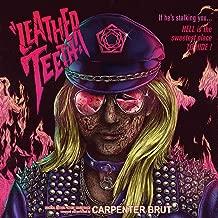 Best leather teeth vinyl Reviews