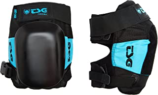 Kneepad Force III A Pads for Skateboard