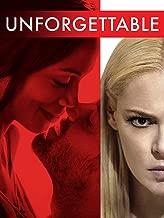 unforgettable 2017 dvd