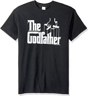 mario gangster shirt
