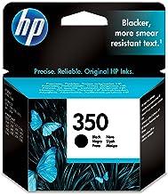 Hewlett-Packard Tinta 0884962780589