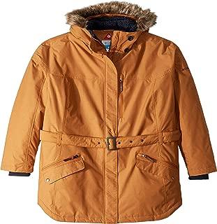 Columbia Carson Pass™ Ii Plus Size Jacket