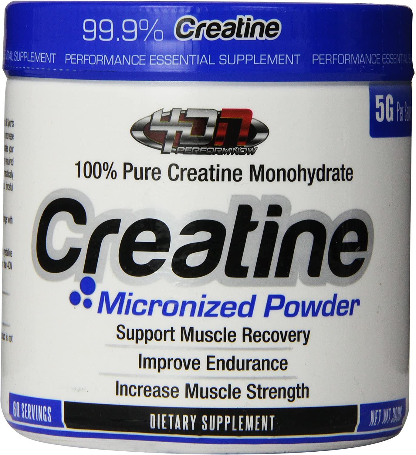4 Dimention Japan's largest assortment Nutrition Creatine Monohydrate 300 Gram Limited time for free shipping Supplement