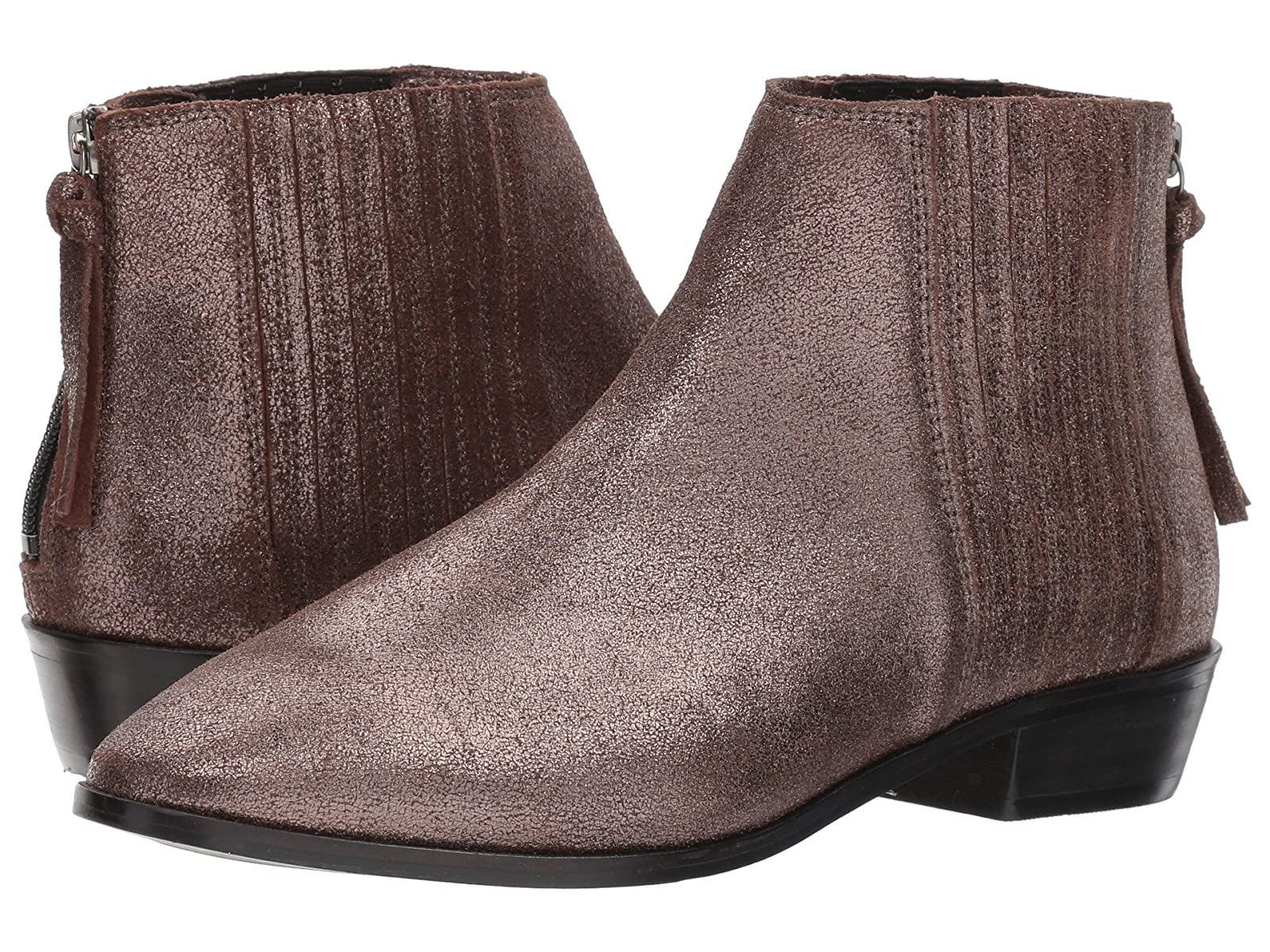 Kenneth Cole Reaction Loop-YCheap and distinctive eye-catching shoes