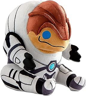 Best mass effect plush toys Reviews