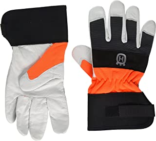 Best husqvarna classic gloves Reviews