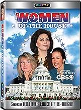 Women of the House 2 pk.