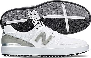 chaussure golf homme new balance