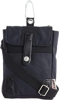Hanpu Koubou Scissor Bag 3X71 Black