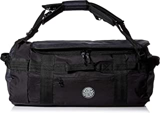 Best rip curl gym bag Reviews