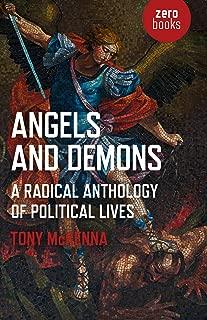 Best historical political figures Reviews
