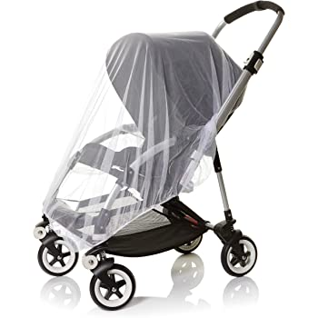 Little Chicks Stroller and Play Yard Insect Bug Netting