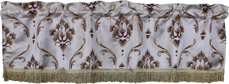 往復送料無料 Violet 新品 送料無料 Linen VL-68837-BOUTIQUE-VAL-BUR Vintage Luxuri Collection