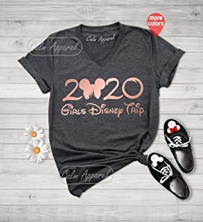 Vacay Mode Baby Yoda Disney The Mandalorian With Death Star Wars Movie Vacay Mode Lovely Mickey The Rise of Skywalker Funny Gifts Unisex T-Shirt Hoodie Sweatshirt For Mens Womens Ladies Kids Tee