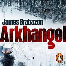 Arkhangel