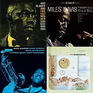 saxophone quintet music free