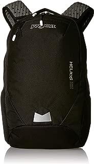 Helios 25 Backpack