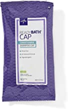 Best readybath shampoo cap with conditioner Reviews