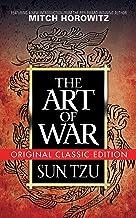 The Art of War (Original Classic Edition)